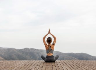 Wellness retreat: Ενισχύστε το σώμα και το πνεύμα σας σε ένα διήμερο στο Γύθειο για καλό σκοπό!