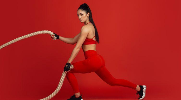 Μήπως η διατροφή σου εμποδίζει τη γυμναστική σου να δώσει αποτελέσματα;