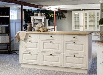 Το πανεύκολο κόλπο για να κάνετε καινούρια τα συρτάρια του σπιτιού σας!