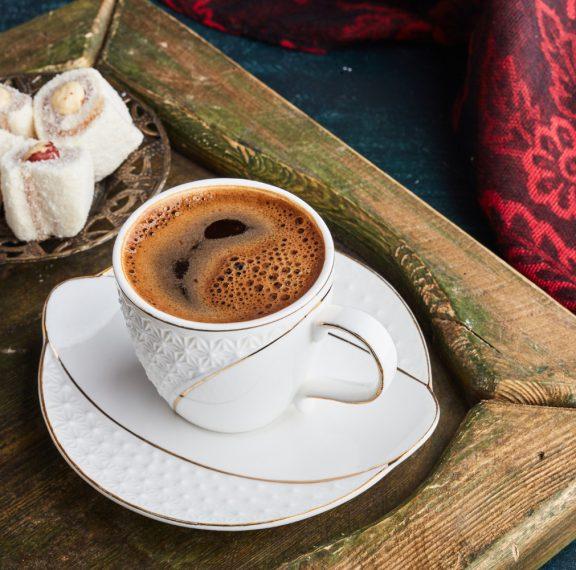 παγκόσμια-ημέρα-καφέ-τα-καφεκοπτεία-λ