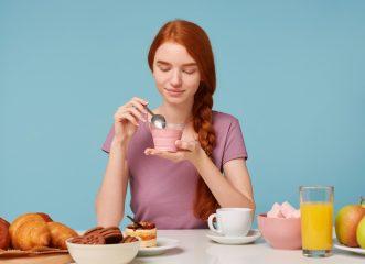 Γαστρεντερικές διαταραχές: Οι τροφές που τις προκαλούν και πρέπει να αποφεύγετε!
