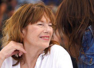 Εγκεφαλικό έπαθε η γνωστή ηθοποιός, Τζέιν Μπίρκιν