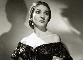 Μαρία Κάλλας: 10 άγνωστες πτυχές της πολυτάραχης ζωής της ντίβας της Όπερας!