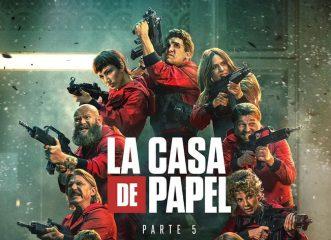 la-casa-de-papel-5-κυκλοφορεί-η-τελευταία-σεζόν-στο-ε