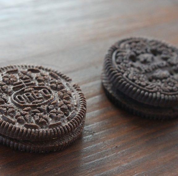 ανακαλούνται-πασίγνωστα-μπισκότα