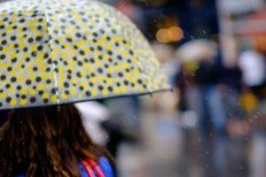 Καιρός - Μαρουσάκης: 'Ερχεται κακοκαιρία εξπρές με καταιγίδες και κατακόρυφη πτώση της θερμοκρασίας