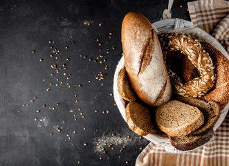 θα-πούμε-το-ψωμί-ψωμάκι-φέτος-το-χε