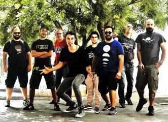 Locomondo: Έρχονται στο Faliro Summer Theater για δύο ξεχωριστές συναυλίες