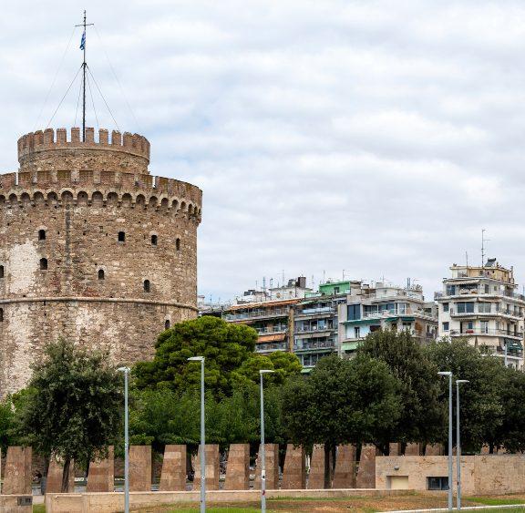 πλεύρης-και-γκάγκα-στη-θεσσαλονίκη-εκ