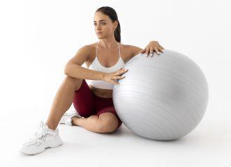 ποιες-είναι-οι-ασκήσεις-που-θα-σε-βοηθή