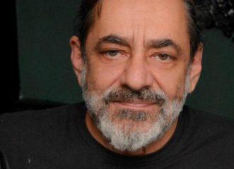 Αντώνης Καφετζόπουλος: Πάτησε τα 70 και κάνει (πολύ) σκληρό απολογισμό