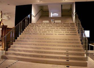 Ο διεθνούς φήμης αρχιτέκτονας Mario Botta στην Αθήνα - Στην έκθεση SYMBOLS & Iconic Ruins