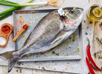 αυτά-είναι-τα-ελληνικά-ψάρια-που-πρέπε