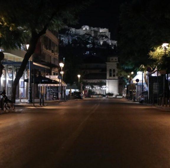 μίνι-lockdown-στη-θεσσαλονίκη-και-σε-άλλες-πε