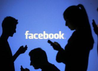 to-μεγάλο-blackout-του-facebook-τι-λένε-οι-υπεύθυνο