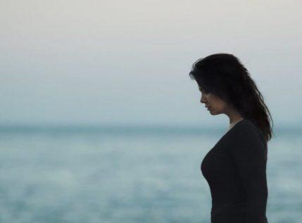 Μαρία Κορινθίου: Είχε σπάσει το πρόσωπό μου, ήμουν πρησμένη από το καθημερινό κλάμα, είχα αλλάξει τρομερά