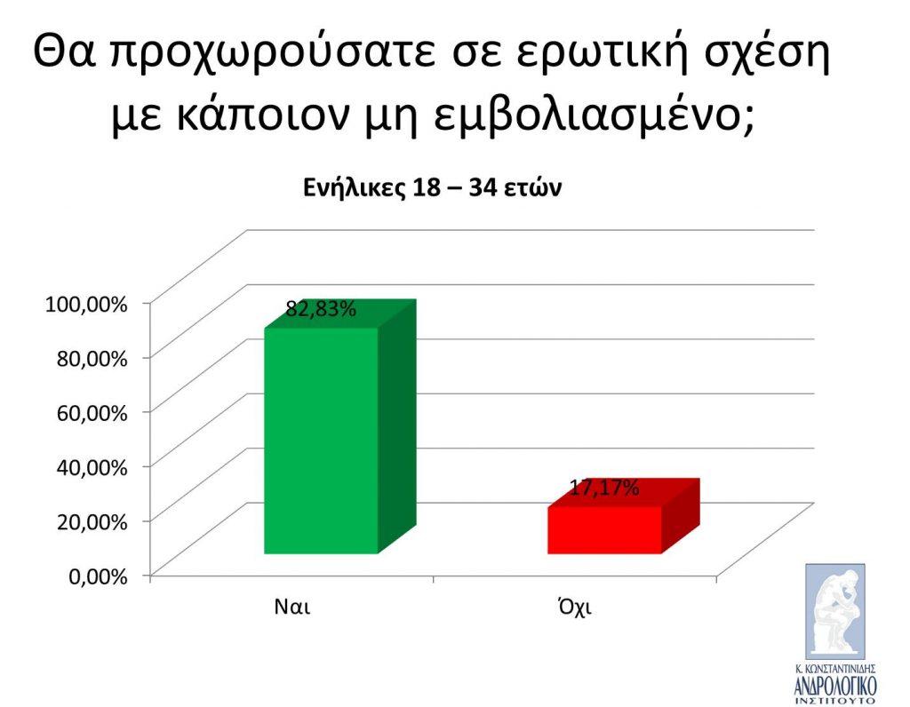 %ce%b8%ce%b1-%ce%b4%ce%b9%ce%ad%ce%ba%ce%bf%cf%80%cf%84%ce%b5%cf%82-%ce%bc%ce%b9%ce%b1-%ce%bd%ce%ad%ce%b1-%ce%b3%ce%bd%cf%89%cf%81%ce%b9%ce%bc%ce%af%ce%b1-%ce%b1%ce%bd-%ce%bf-%ce%b7-%cf%83%cf%8d%ce%bd1