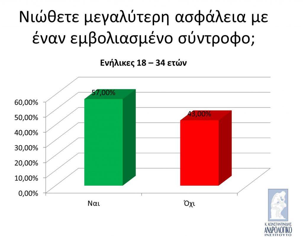 %ce%b8%ce%b1-%ce%b4%ce%b9%ce%ad%ce%ba%ce%bf%cf%80%cf%84%ce%b5%cf%82-%ce%bc%ce%b9%ce%b1-%ce%bd%ce%ad%ce%b1-%ce%b3%ce%bd%cf%89%cf%81%ce%b9%ce%bc%ce%af%ce%b1-%ce%b1%ce%bd-%ce%bf-%ce%b7-%cf%83%cf%8d%ce%bd3