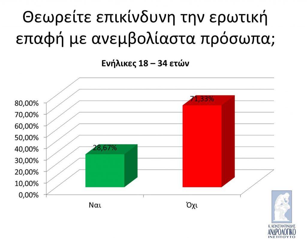 %ce%b8%ce%b1-%ce%b4%ce%b9%ce%ad%ce%ba%ce%bf%cf%80%cf%84%ce%b5%cf%82-%ce%bc%ce%b9%ce%b1-%ce%bd%ce%ad%ce%b1-%ce%b3%ce%bd%cf%89%cf%81%ce%b9%ce%bc%ce%af%ce%b1-%ce%b1%ce%bd-%ce%bf-%ce%b7-%cf%83%cf%8d%ce%bd7