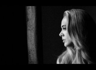 Adele: Σήμερα κυκλοφόρησε το νέο της τραγούδι έπειτα από έξι χρόνια