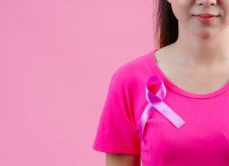 Δημοτικά Ιατρεία Δήμου Αθηναίων: Δωρεάν πλήρης έλεγχος για τον καρκίνο του μαστού