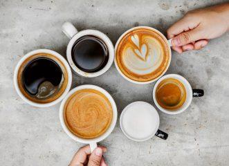 παγκόσμια-ημέρα-καφέ-τρία-φλιτζάνια-τ