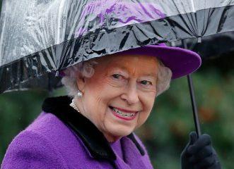 Ανησυχία για τη Βασίλισσα Ελισάβετ: Πέρασε τη νύχτα στο νοσοκομείο – Τι συμβαίνει με την υγεία της;
