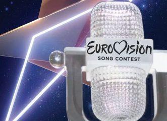 Eurovision: Αυτοί είναι οι υποψήφιοι για να εκπροσωπήσουν την Ελλάδα