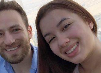 """""""Βόμβα"""": Φίλος του πιλότου μίλησε στη Νικολούλη για παράλληλη σχέση του Μπάμπη"""