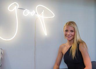 gwyneth-paltrow-υπάλληλοι-της-goop-την-κατηγορούν-για