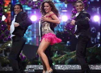 Καλομοίρα: Εκτός Eurovision - Ο λόγος που την οδήγησε σε αυτή την απόφαση