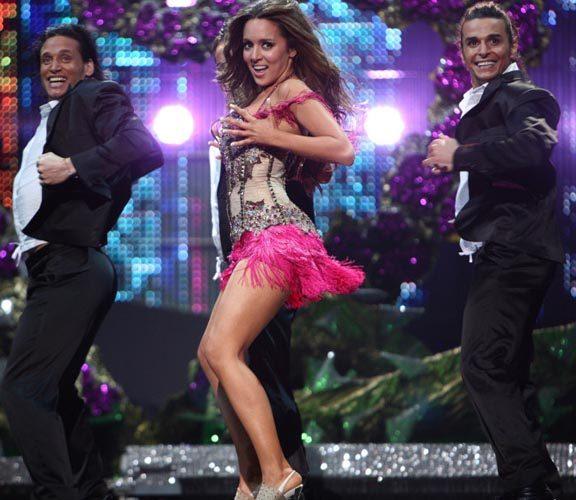καλομοίρα-εκτός-eurovision-ο-λόγος-που-την-οδή
