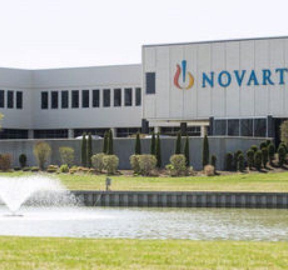 novartis-hellas-το-αποτύπωμα-και-οι-δεσμεύσεις-της