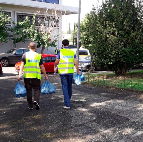 οι-street-workers-του-δήμου-αθηναίων-είναι-οι-φύλ