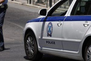 Άγριο έγκλημα στο Αιγάλεω- Γυναίκα βρέθηκε μαχαιρωμένη μέσα στο διαμέρισμά της!