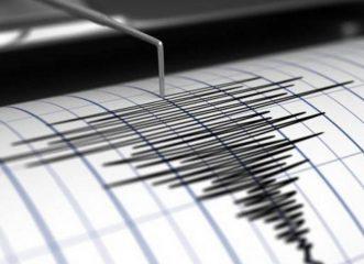 σεισμός-63-ρίχτερ-ταρακούνησε-την-κρήτη