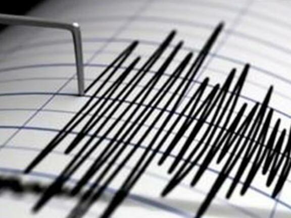 ισχυρός-σεισμός-61-ρίχτερ-ανοιχτά-της-κ