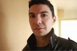 """Δίκη Ζακ Κωστόπουλου: Ραγίζουν καρδιές τα λόγια της μητέρας του - """"Γιατί αυτό το μίσος για το παιδί μου;"""""""